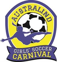 Australind  Logo FINAL